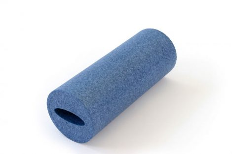 SISSEL SMR (Self-Myofascial Release) henger - kék