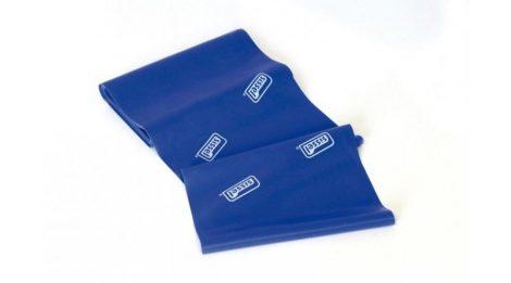 SISSEL FITBAND Essential erősítő gumiszalag (15cmx2,5m) - extra erős
