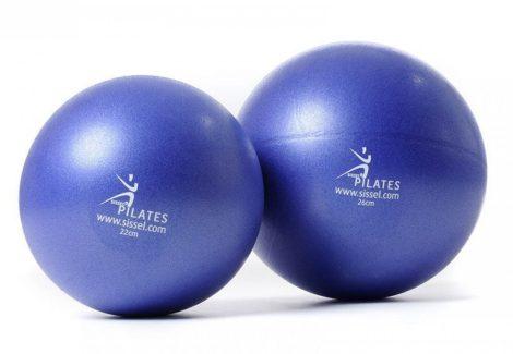 SISSEL Pilates Soft Ball