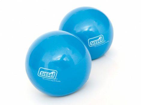 SISSEL Pilates Alakformáló labda