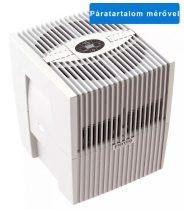 VENTA LW 15 COMFORT Plus Légmosó 2 az 1-ben, légtisztítás és párásítás