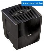 VENTA LW 25 COMFORT Plus Légmosó 2 az 1-ben, légtisztítás és párásítás