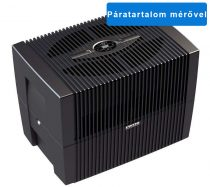 VENTA LW 45 COMFORT Plus Légmosó 2 az 1-ben, légtisztítás és párásítás