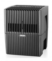 VENTA LW 15 légmosó és levegőpárásító - antracit