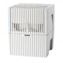 VENTA LW 15 Légmosó és levegőpárásító - fehér