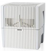 VENTA LW25 légmosó és levegőpárásító fehér - sérült csomagolás