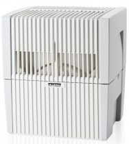 VENTA LW25 légmosó és levegőpárásító - antracit