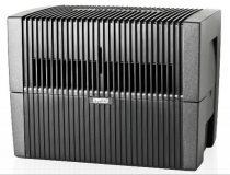 VENTA LW45 Légmosó és levegőpárásító - szürke