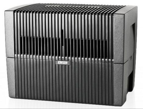 VENTA LW45 Légmosó és levegőpárásító - antracit