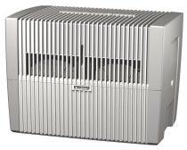VENTA LW45 Légmosó és levegőpárásító - fehér