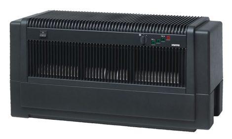 VENTA LW82 légmosó és levegőpárásító