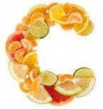 BioCo C-vitaminok