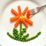 Egészséghez vitaminok, étrend-kiegészítők