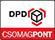 dpd_weblabel_parcelshop