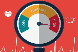 a magas vérnyomás rövid