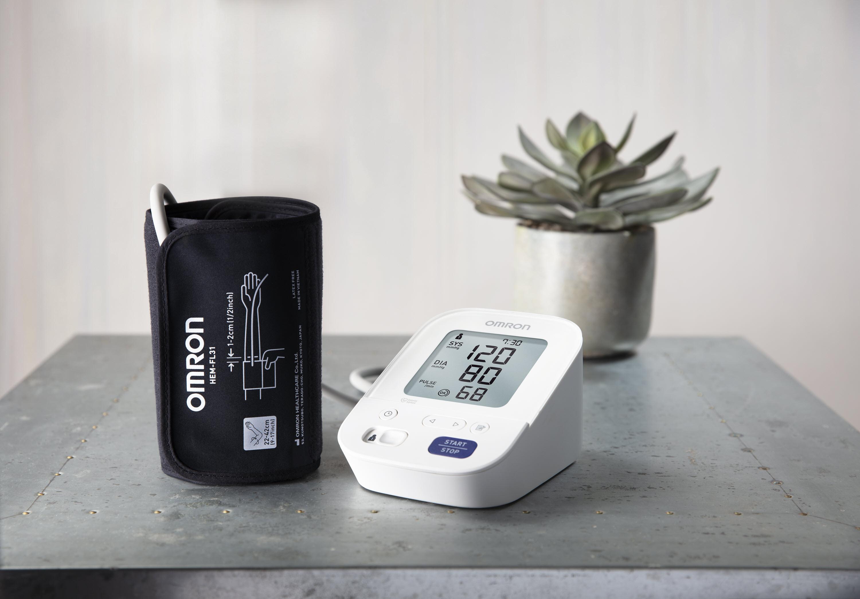 Május, a vérnyomásmérés hónapja – mérje Ön is rendszeresen!