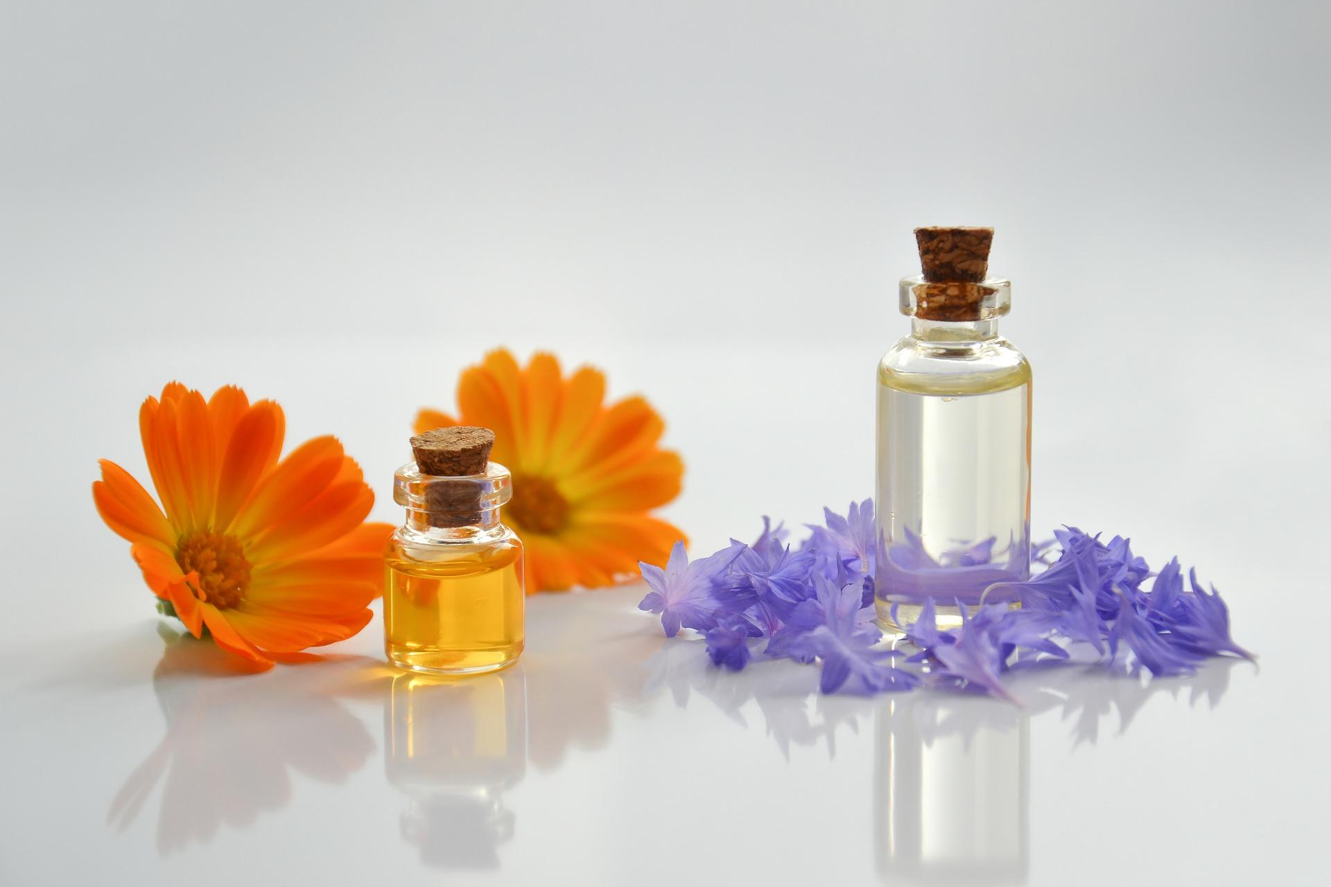 Hogyan tudjuk támogatni szervezetünk védelmi rendszerét az illatokkal?